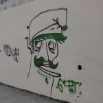 les-gens-en-graffitis-6691