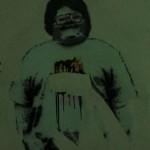les-gens-en-graffitis-6756