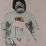 les-gens-en-graffitis-6757