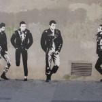 les-gens-en-graffitis-6758