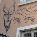les-gens-en-graffitis-6765