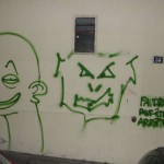 les-gens-en-graffitis-6772