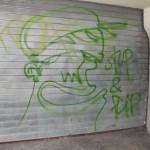 les-gens-en-graffitis-6774