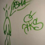 les-gens-en-graffitis-6776
