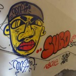 les-gens-en-graffitis-6807
