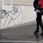 les-gens-en-graffitis-6834