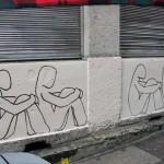 les-gens-en-graffitis-6835
