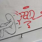 les-gens-en-graffitis-6836