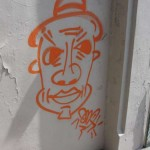 les-gens-en-graffitis-6926