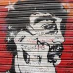 les-gens-en-graffitis-7066