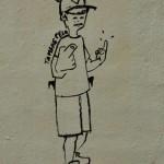 les-gens-en-graffitis-7142