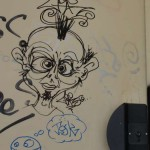 les-gens-en-graffitis-7282