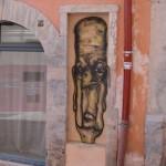 les-gens-en-graffitis-7531
