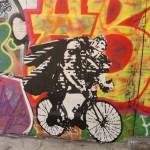 les-gens-en-graffitis-7549