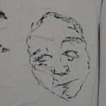 les-gens-en-graffitis-7554