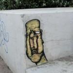 les-gens-en-graffitis-7895