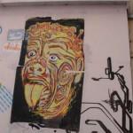 les-gens-en-graffitis-7925