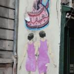 les-gens-en-graffitis-7926