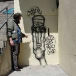 les-gens-en-graffitis-8177