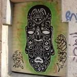 les-gens-en-graffitis-8209