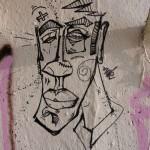 les-gens-en-graffitis-8210