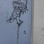 les-gens-en-graffitis-8585