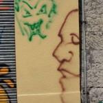 les-gens-en-graffitis-8645