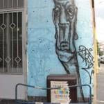 les-gens-en-graffitis-9059