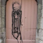 les-gens-en-graffitis-9075