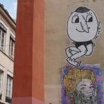 les-gens-en-graffitis-9076