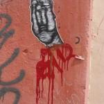 les-gens-en-graffitis-9077