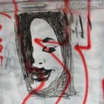 les-gens-en-graffitis-9179