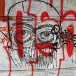 les-gens-en-graffitis-9180