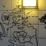 les-gens-en-graffitis-9217