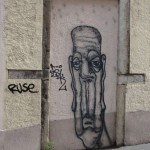 les-gens-en-graffitis-9515