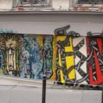 les-gens-en-graffitis-9537