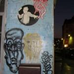 les-gens-en-graffitis-de-nuit-6773