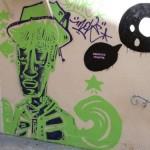 les-gens-en-graffitis-en-chapeau-vert-9327