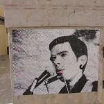 les-gens-en-graffitis-papiers-7139