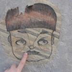 les-gens-en-graffitis-papiers-8140