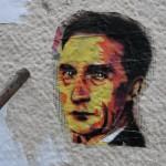 les-gens-en-graffitis-papiers-8957