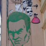 les-gens-en-graffitis-papiers-9489