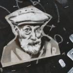 les-gens-en-graffitis-papiers9014