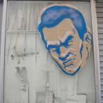 les-gens-en-graffitis-papiers9485