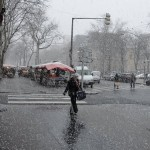 les-gens-en-hiver-0827