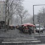 les-gens-en-hiver-0828