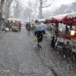 les-gens-en-hiver-0829
