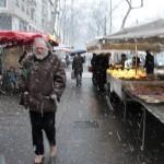 les-gens-en-hiver-0830