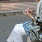 les-gens-en-manicure-9231
