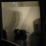 les-gens-en-retro-eclairage-0382